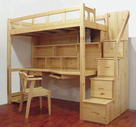 实木家具       实木家具是实体以木材为主要构造
