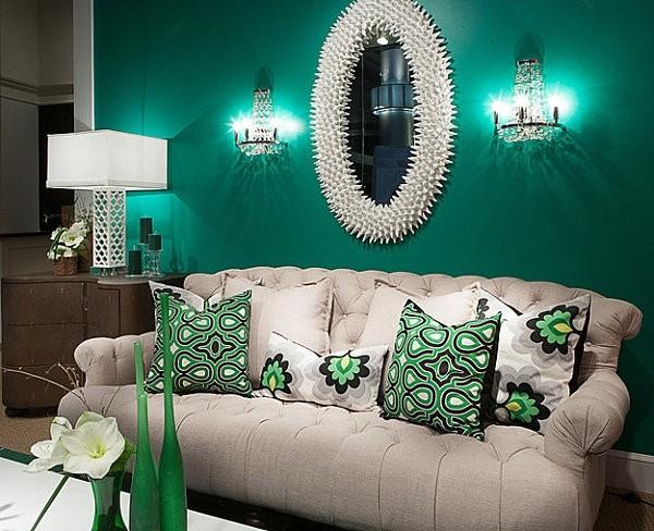 绿色环保的空间设计a31603