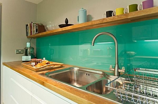 绿色环保的空间设计a31605