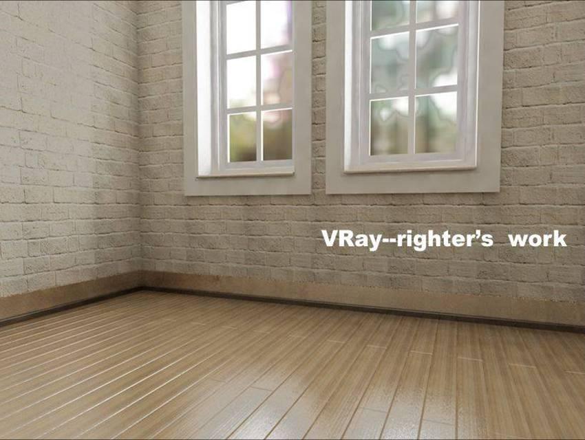 木地板材质效果